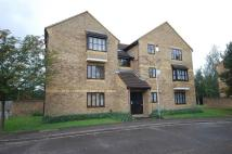 1 bed Flat to rent in Northwood, Middlesex, HA6