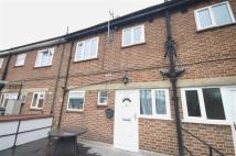 Flat in Eastcote