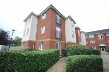 Apartment to rent in Ruislip