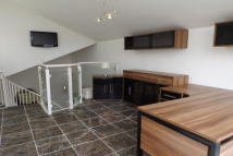 3 bedroom Apartment to rent in Judkin Court...