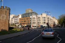 Apartment to rent in Northgate House...