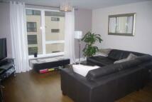 Apartment to rent in Celestia, Falcon Drive...