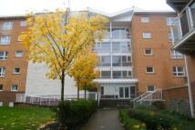 Apartment in Penstone Court...