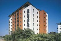 Apartment to rent in Galleon Way, Cardiff...