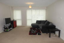 2 bedroom Apartment to rent in Reresby Court...