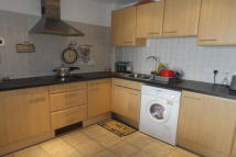 Lady Isle House Apartment to rent