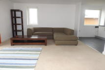 2 bed Apartment to rent in Hansen Court...