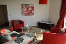 Apartment to rent in Watermark, Cardiff Bay