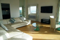 3 bedroom Apartment in Picton, Victoria Wharf...