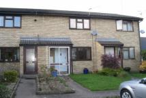 2 bed property to rent in Penbury Court...