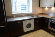 Alderney House Apartment to rent