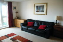2 bed Apartment to rent in The Piazza...