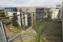 Apartment to rent in Watermark, Ferry Court...