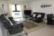 Apartment in Landmark Place, Cardiff