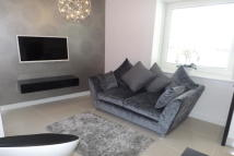Apartment to rent in Pendeen House...