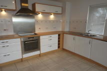 2 bedroom Apartment to rent in Jim Driscoll Way, Cardiff