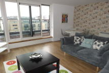 2 bed Penthouse in Hartland House...