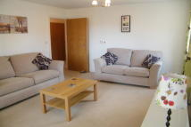 1 bed Apartment in Hansen Court...