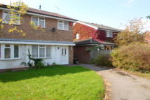 2 bedroom home to rent in Craiglee Drive...