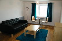 Apartment to rent in Quayside, Mermaid Quay...