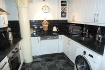 Apartment to rent in Spillers & Bakers...