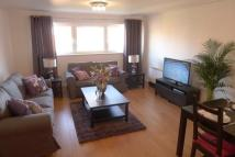 Apartment to rent in Taliesin Court...
