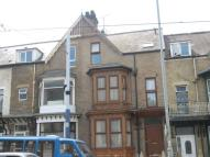 2 bed Flat in Langsett Road, Sheffield...