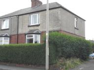 property to rent in Shay Road, Stocksbridge, Sheffield, S36