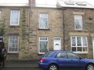 property to rent in Walkley Bank Road, Sheffield, S6
