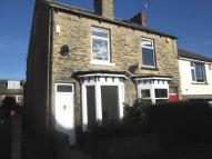 property to rent in Dorothy Road, Sheffield, S6