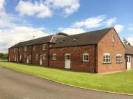 house to rent in Congleton Road, Sandbach...