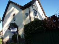 1 bedroom semi detached house in Constables Leys...