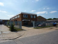 property for sale in Shuttleworth Road,