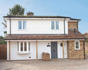 4 bed Detached home for sale in Grass Yard, Kimbolton...