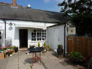 property to rent in HIGH STREET, Kimbolton, PE28