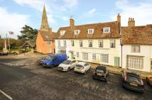 Town House for sale in High Street, Kimbolton...