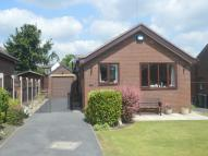 Detached Bungalow to rent in Buttermere Drive...