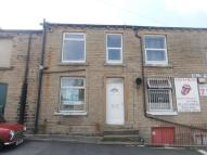 3 bed semi detached house in Hill Top Road, Paddock...