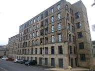 1 bed Flat in Stoney Lane, Longwood...