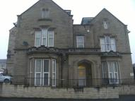 1 bedroom Flat to rent in Redwing Crescent...