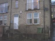 Lewisham Road Flat to rent
