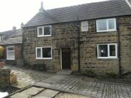 3 bed property to rent in Elm Street...