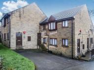1 bedroom Flat to rent in Nabcroft Lane...
