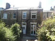property to rent in Grasscroft Road, Marsh, Huddersfield, HD1