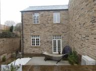 2 bed house in Whitley Willows, Lepton...