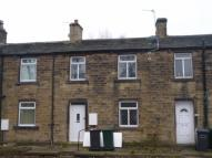 property to rent in Abbey Road, Shepley...