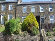 2 bedroom property to rent in Halifax Old Road...