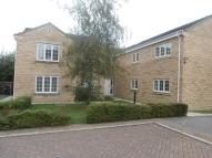 3 bed Flat to rent in Spa Courtyard...