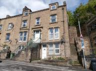 Bankfield Road Flat to rent