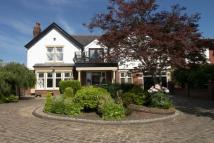 4 bed Detached property for sale in Bryning Lane, Wrea Green...